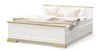 Ирис кровать 160*200