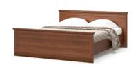 Далас кровать 160*200