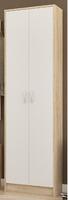 Орион шкаф 2Д