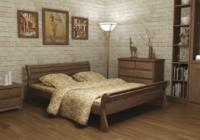 Кровать Верона Мебигранд