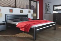 Кровать Премьера Мебигранд