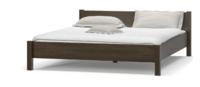 Фантазия New кровать 160*200