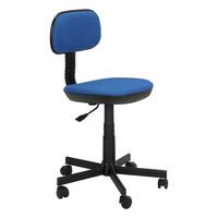 Кресло компьютерное Логика GTS