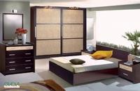 Спальня С-1