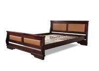 Кровать Атлант 5