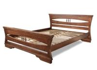Кровать Атлант 8
