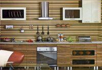 Кухня Импульс 3,2 м