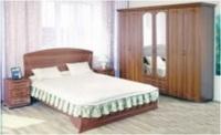 Спальня Дженифер №2