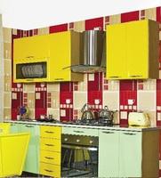 Кухня Импульс 2,4 м