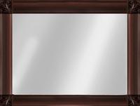 Новита Зеркало(1.09)