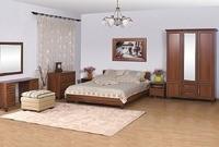 Спальня Роксолана Люкс