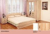 Спальня Дженифер №3