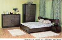 Спальня Корвет 1
