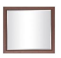 Росава Зеркало настенное (МР-2102)