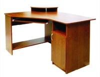 Стол компьютерный СKУ-06