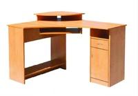 Стол компьютерный СKУ-01