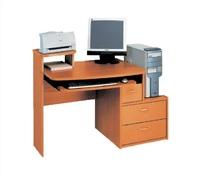 Стол компьютерный СK-08