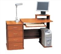 Стол компьютерный СK-05