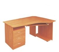 Стол компьютерный СПК-01 (нестандарт)