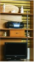 Атлант Секция мебельная МР-2435
