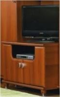 Атлант Тумба ТВ-2