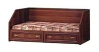 Домино Кровать с ящиками