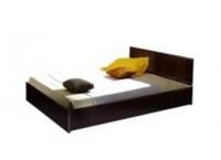 EGO-1 Кровать
