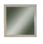 Меркурий Зеркало МР-2843
