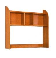 Геометрия Секция мебельная (МП-2367)