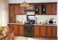 Кухня Оля Люкс 3,2 м