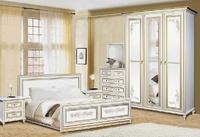 Спальня Принцесса 1