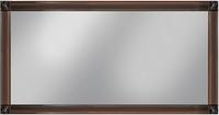 Тоскана Зеркало 1610