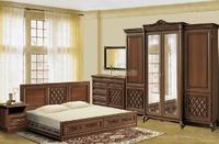 Новита Спальня