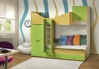 Моби Кровать №2