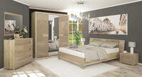 Спальня Флоренс (комплект)