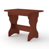 КС-3 Кухонный стол