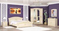 Спальня Милано (комплект)
