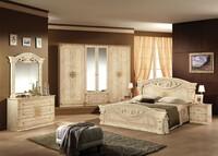 Спальня Рома (комплект)