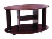 Журнальный столик СЖ-06