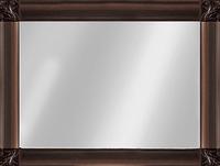 Тоскана Зеркало 1090