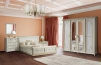 Спальня Принцесса 2