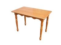 Кухонный стол 4 КН-м