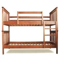 Кровать Трансформер 4