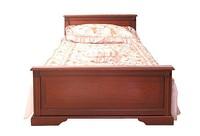 Росава Кровать односпальная (КТ-579)