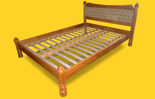 Кровать Модерн 7