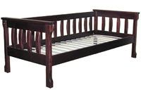 Кровать Детская Рондо 3