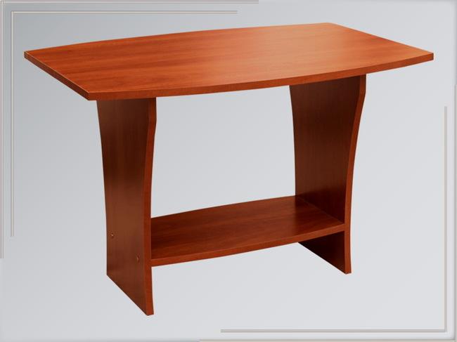 Простой журнальный столик из дсп своими руками 28