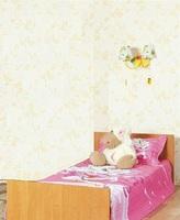 Кровать Веселка