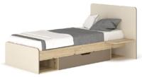 Лами Кровать 90